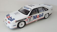 1:18 Scale Biante Perkins / Mezera 1991 Bathurst Holden VN Commodore SS Group A