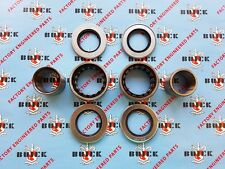 1937-1955 Buick Rear Axle Wheel Bearings & Oil Seals Change Kit