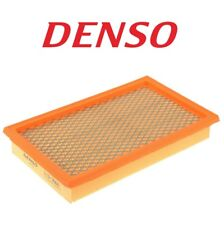 For Air Filter Denso 143 3066 for Nissan Cube NV200 Versa Infiniti IQ50