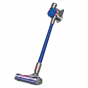 Dyson V7 Motorhead Origin Cordless Vacuum | Blue | Refurbished