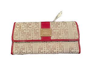 liz clairborne ladies wallet Perfect Condition