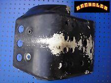 Moteur Protection Revêtement DR 800 Big sr43b engine cover fairing v carenage
