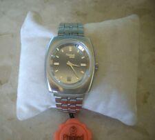 PHIGED MEC  orologio   carica manuale   VINTAGE