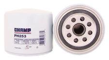 Engine Oil Filter STP S16