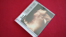 Tears For Fears: Best Of (NEW-Opened CD) Century Masters Millennium Collection