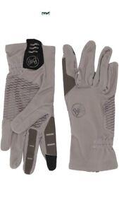 XL Buff Full Flex XLarge SPF 50 Fly Fishing Gloves Simms Orvis
