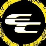 Extreme Customs LLC
