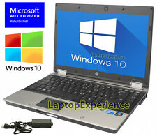 HP Envy 17-1010nr Notebook Atheros WLAN X64 Driver Download