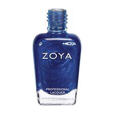 Zoya Nail Polish Song ZP634
