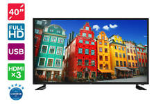 "Kogan 40"" Full HD LED TV (Series 7 GF7000)"