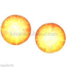 COUNT-13 PION x2 LANCE FLAMME WARHAMMER BITZ W40K SPACE HULK COUNTER FLAMER MARK