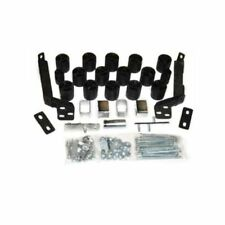 "1.5/"" Body Lift ZOND9150 09-15 Dodge Ram 1500 Zone Offroad"