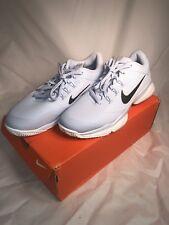 quality design c1b30 e0795 Nike Air Zoom Ultra Mujer capacitación Zapatillas (845046-402) Talla 10  Nuevo En Caja