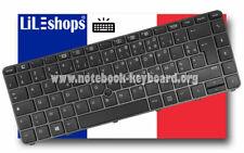 Clavier Français Original pour HP EliteBook 745 G3 / 840 G3 NEUF