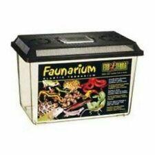 OPENBOX EXO Terra Pt2265 Standard Faunarium Large