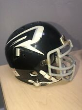 Chicago Rush Arena Football Mini Helmet