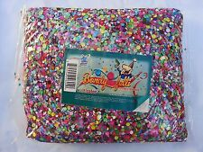 Confetti Multicolor Bondy Fiesta Mexican Confetti 12oz bag