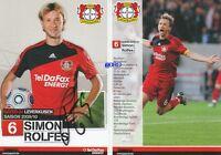 Programm + FC Arsenal London Schalker Kreisel FC Schalke 04 vs 06.11.2012