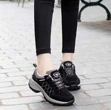 Women's Athletic Sneakers Outdoor Sports Running Breathable Sports Lot Shoes