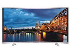 Akai Ctv400 televisore curvo 39 pollici TV LED FHD funzione Hotel