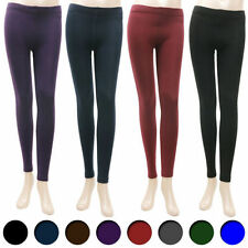 70c119ba3f400 Women's Polyester Pantyhoses & Tights for sale | eBay