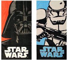 Articoli di arredamento da bagno per bambini tema Star Wars