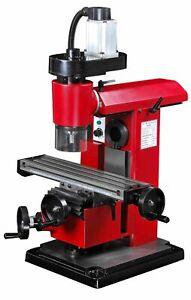 Universalfräsmaschine SU1 , 1000 Watt