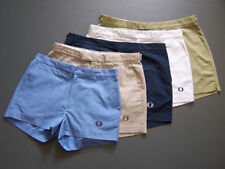 Fred Perry Retro Shorts for Men