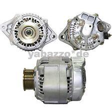 * NEU * Lichtmaschine TOYOTA PREVIA (TCR2, TCR1) 2.4 4WD 70A NEU !! 7104 / 234
