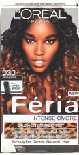 1 Loreal Feria Intense Ombre Brush On Ombre Effect 30 for Black Hair