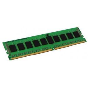 Kingston Value RAM DDR4 8GB 2666Mhz PC4-21300 CL19 Desktop Memory KVR26N19S8/8