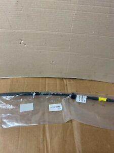 34436870191 Brake Cable LEFT for BMW X5 E70 X6 2008-2018 E71 E72