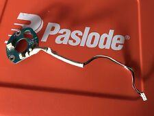 Paslode IM250 Circuit Board 900575