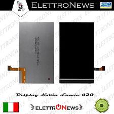 Display LCD Schermo Nokia Lumia 620