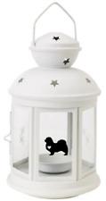 More details for tibetan spaniel, gift,white, dog, anniversary, garden, indoor, xmas, birthdays