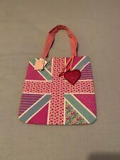 Accessorize Girls bag - BNWT