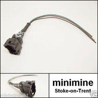 Classic Mini Electronic Distributor To Coil Lead YMV10064 harness dizzy module