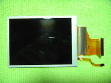GENUINE SONY HX300 LCD WITH BACK LIGHT PARTS FOR REPAIR