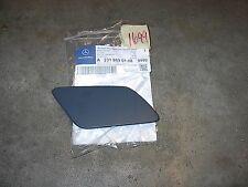 2013-14 Mercedes Benz SL 231 Body Right Squirter Door 2318690108 New