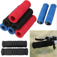 Bicycle Handlebar Cover Grips Handle Bar End for MTB Mountain Road Bike Cycling