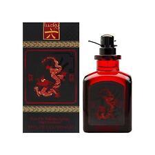 LUCKY NUMBER 6 Liz Claiborne 3.4 3.3 oz 100 ml Men Cologne EDT Spray New In Box