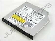 HP Compaq NX6110 Laptop Internal DVD-RW DVD Rewriter Optical Media Disk Drive