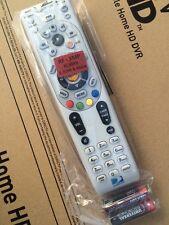 NEW IN PLASTIC DIRECTV RC66rX IR Universal Remote Control W/Batteries,