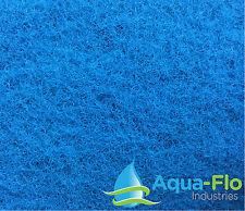 "20""x 20""x 1"" Poly-Flo Rigid Washable Cut-to-Fit AC Furnace Air Filter Quantity 1"