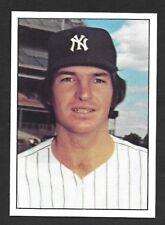 1976 SSPC NRMT Set Break #426 Rick Sawyer, New York Yankees, Ready To Grade!