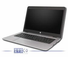 """NOTEBOOK HP ELITEBOOK 840 G3 CORE i5-6300U 8GB RAM 128GB SSD WEBCAM 14"""" HD"""