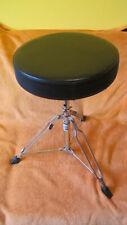 CB Percussion Drum Hocker / Drum Stool