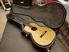 Lefty Larrivee P-01 Acoustic Parlor Guitar