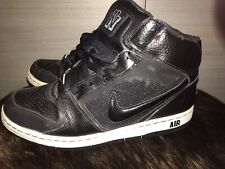 Nike Air Prestige II High Limited Size UK8 , EU42,5