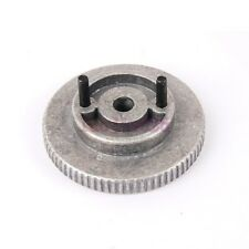 02068 HSP Engine Flywheel  For RC 1/10 Model Car Spare Parts